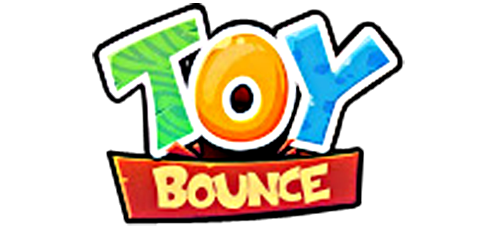 Toy Bounce